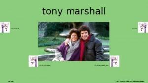 tony marshall 006