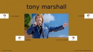 tony marshall 005