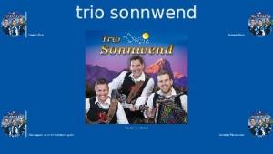 trio sonnwend 005