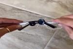 Super-Idee-fürs-Einhängen-der-Maske-in-die-Brille.mp4 auf www.funpot.net