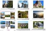 Die-spektakulärsten-Urlaubsfotomotive-Deutschlands.pps auf www.funpot.net