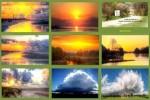 Naturphänomene.ppsx auf www.funpot.net
