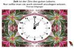 Zeit-ist-der-Zins.pps auf www.funpot.net