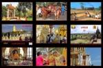 Birma-11.ppsx auf www.funpot.net