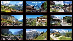 Schweiz 30