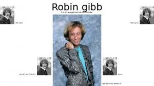 robin gibb 009