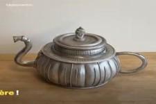 Kunstvolle Kuchen bzw. Torten