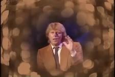 Howard Carpendale - Wem erzählst du nach mir deine Träume