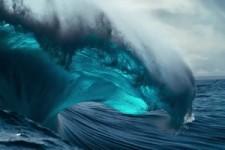 Super Welle