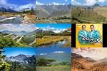 Berge.pps auf www.funpot.net