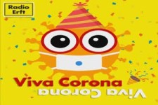 Viva Corona