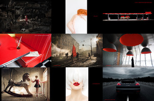red-photocontestwinnersprixdelaphotographieparis-16080109225