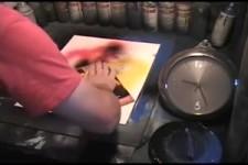 super Sprayer