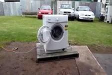 Waschmaschinenkiller
