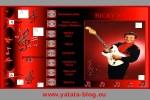 Jukebox---Ricky-King.ppsx auf www.funpot.net