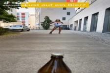 Lust auf ein Bier?