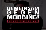 Gegen-Mobbing.mp4 auf www.funpot.net