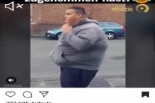 Hast du zugenommen?