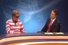 Die Wochenshow-Special Guest Dieter Bohlen