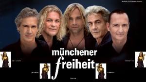 Jukebox - Münchener Freiheit 011