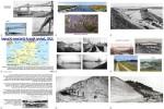 125-Jahre-Nord-Ostsee-Kanal.pps auf www.funpot.net