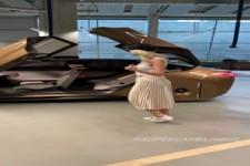 Das ist die BMW Vision Next 100-engl.