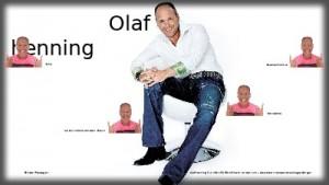 olaf henning 012
