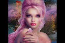 Fantasy-Art