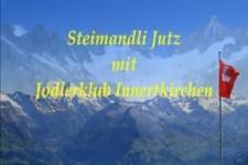 Steimandli-Jutz