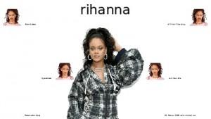 Jukebox - Rihanna 012