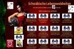 Schwäbische-Lebensweisheiten-3.ppsx auf www.funpot.net