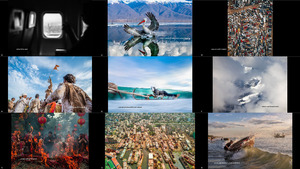 2019 National Geographic Travel Photographer of the Year 2