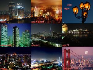 city-night-1228393163411011-9