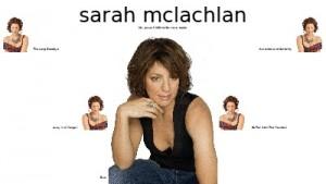 sarah mclachlan 011