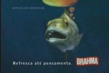 braha drunkfish