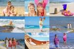 Hot-summer-2---Heißer-Sommer-2.ppsx auf www.funpot.net
