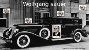 wolfgang sauer 001