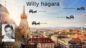 willy hagara 002