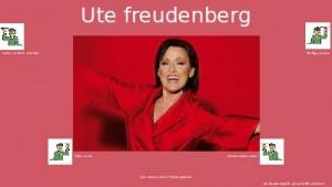 ute freudenberg 003