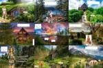 Allzeit-beliebte-und-belebte-Landschaftsbilder-2.ppsx auf www.funpot.net
