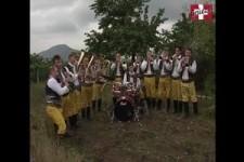 Dukovanska