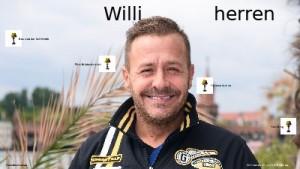 willi herren 003