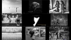 MonoVisions Photography Awards 2020 Winners Single