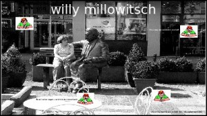willy millowitsch 003