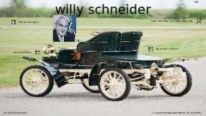 willy schneider 003