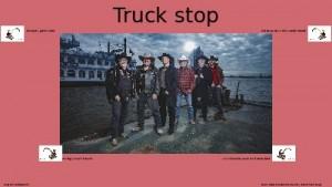 truck stop 004