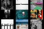 dotART-URBAN-2020-Photo-Awards-Contest-Finalists-3-1.ppsx auf www.funpot.net