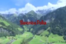 Slavonicka-Polka