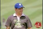 Versteckte-Kamera---Streich-beim-Golfen.mp4 auf www.funpot.net
