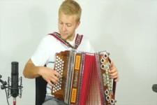 Tiroler-Buam-Polka
